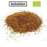 Biohelden - Bio Kokosblütenzucker 1kg 100 Prozent Kokos Zucker Aus Fairem Handel (Fair Trade) -...
