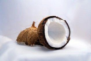 kokosoel guenstig kaufen