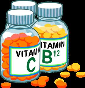 Nährwerte und Vitamine im Kokoswasser