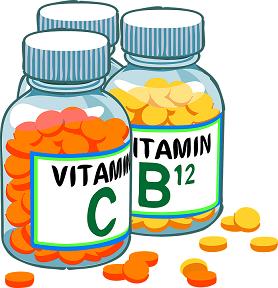Naehrwerte und Vitamine im Kokoswasser