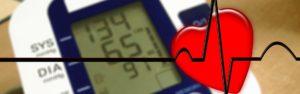 Bluthochdruck und Kokoswasser