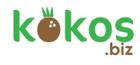 Alles mit der Kokosnuss! Logo